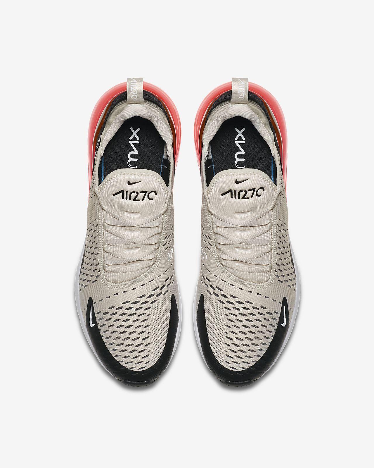 Nike VaporMax spento