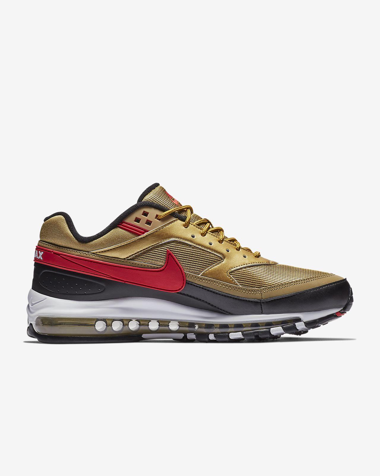 scarpe nike 97 uomo