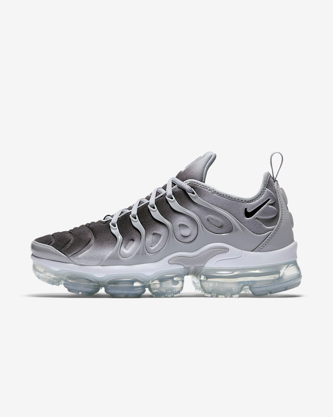 ... Chaussure Nike Air VaporMax Plus pour Homme