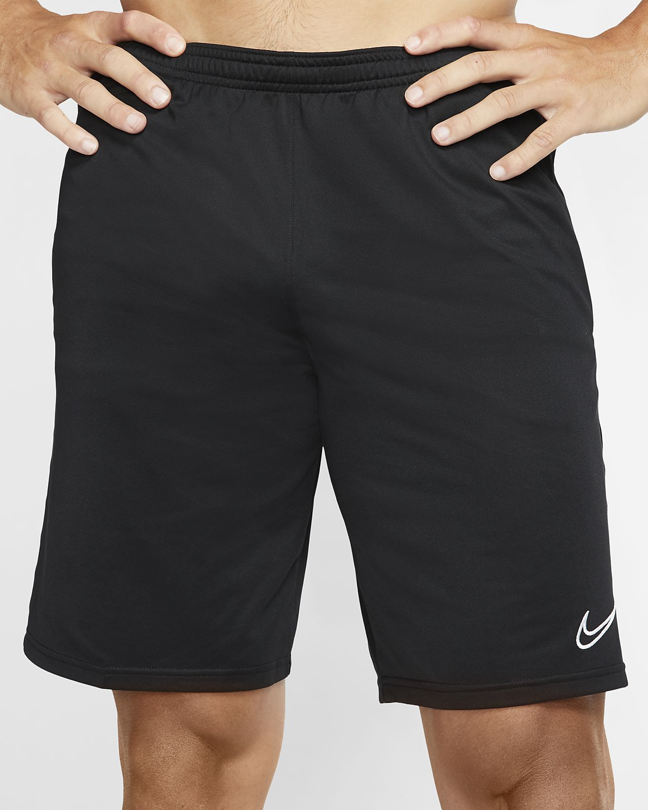 Nike Dri-FIT Academy Pantalón corto de fútbol - Hombre