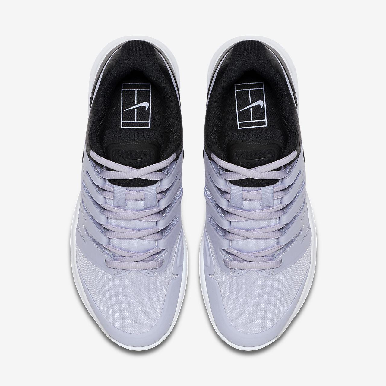 021f00bb529 Nike Air Zoom Prestige Clay Tennisschoen voor dames. Nike.com NL