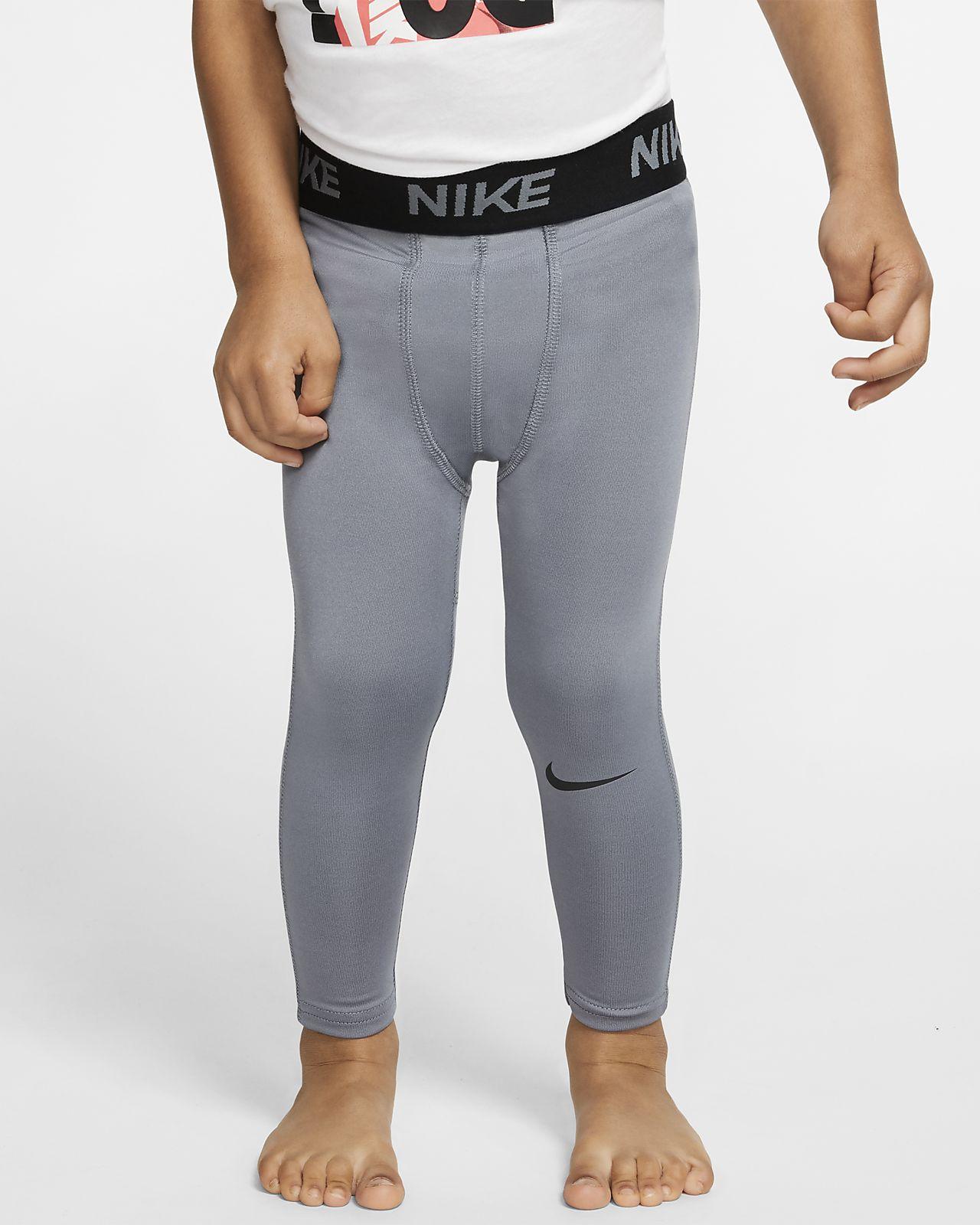 Nike Dri-FIT Toddler Tights