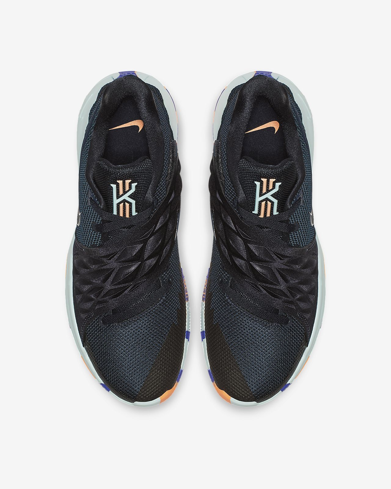 62034e448178 Low Resolution Kyrie Low Basketball Shoe Kyrie Low Basketball Shoe