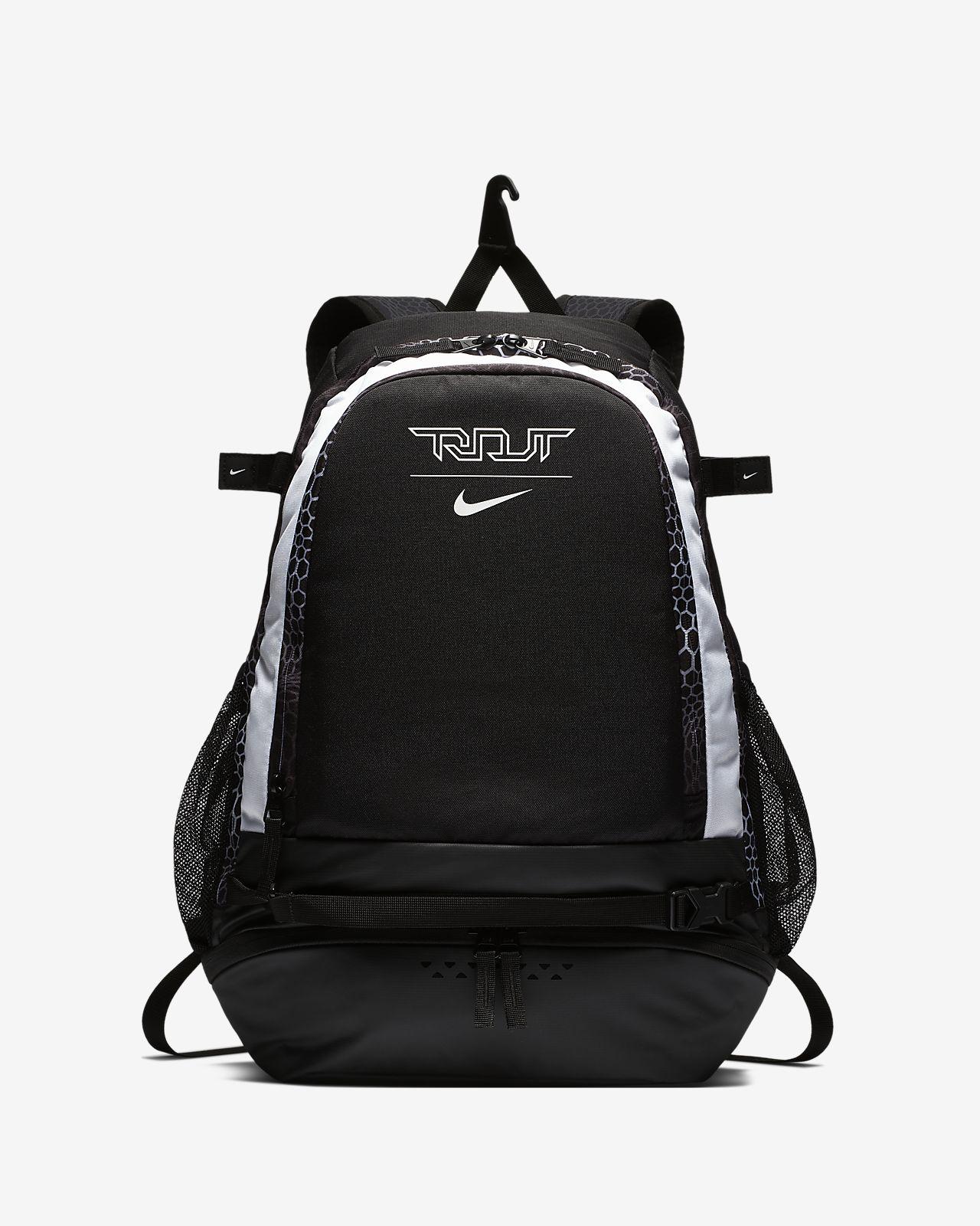 Nike Trout Vapor Baseball Backpack