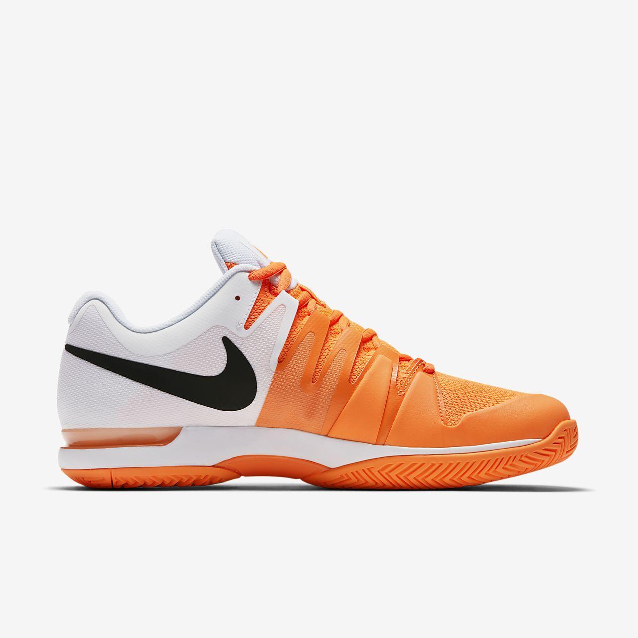 ... NikeCourt Zoom Vapor 9.5 Tour Men\u0027s Tennis Shoe