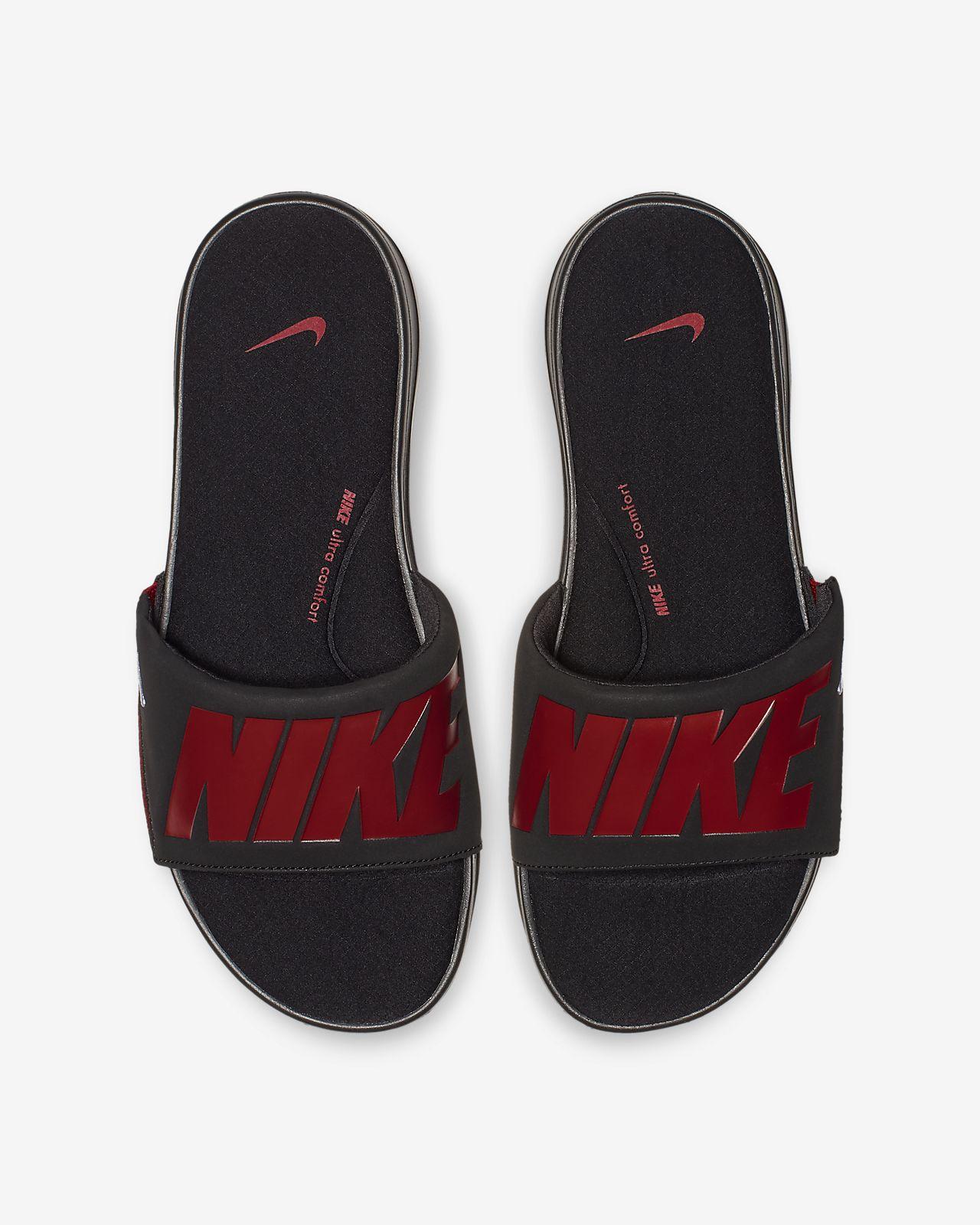 920847fb31b75 Nike Ultra Comfort 3 Men s Slide. Nike.com