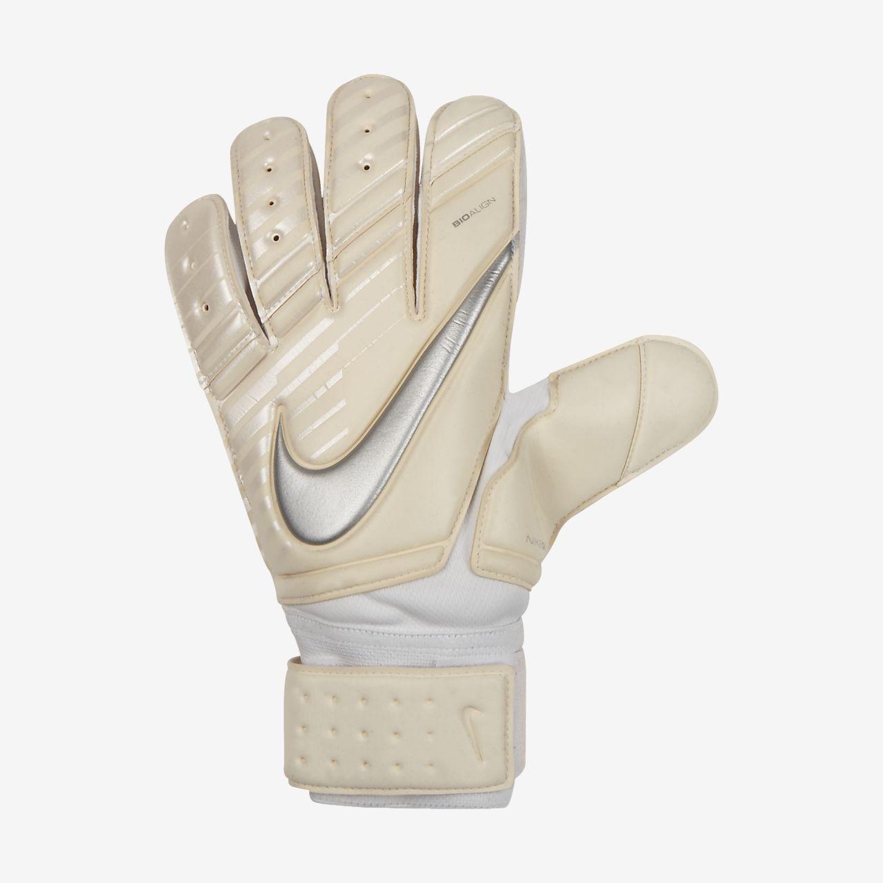 Nike Premier Grip3 Goalkeeper Football Gloves