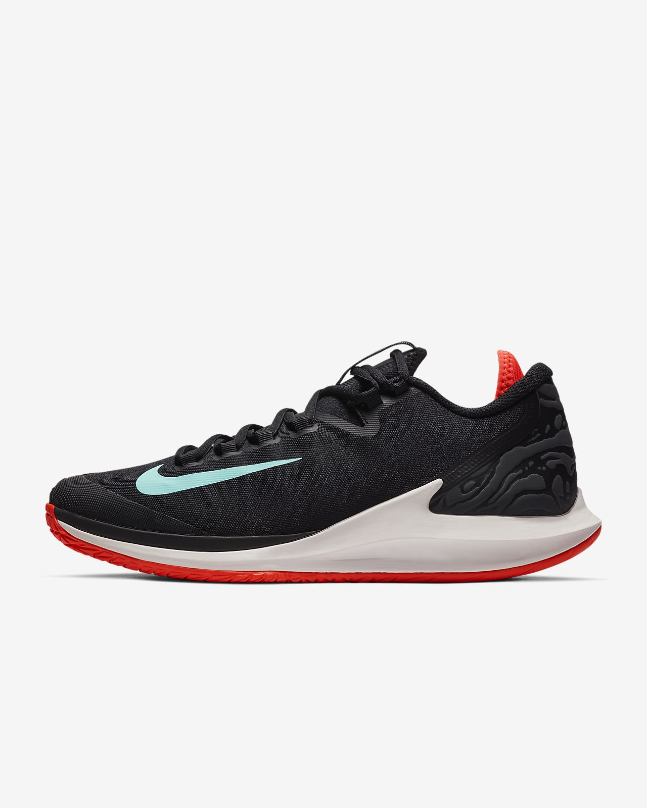 99be9d169db NikeCourt Air Zoom Zero Men s Tennis Shoe. Nike.com