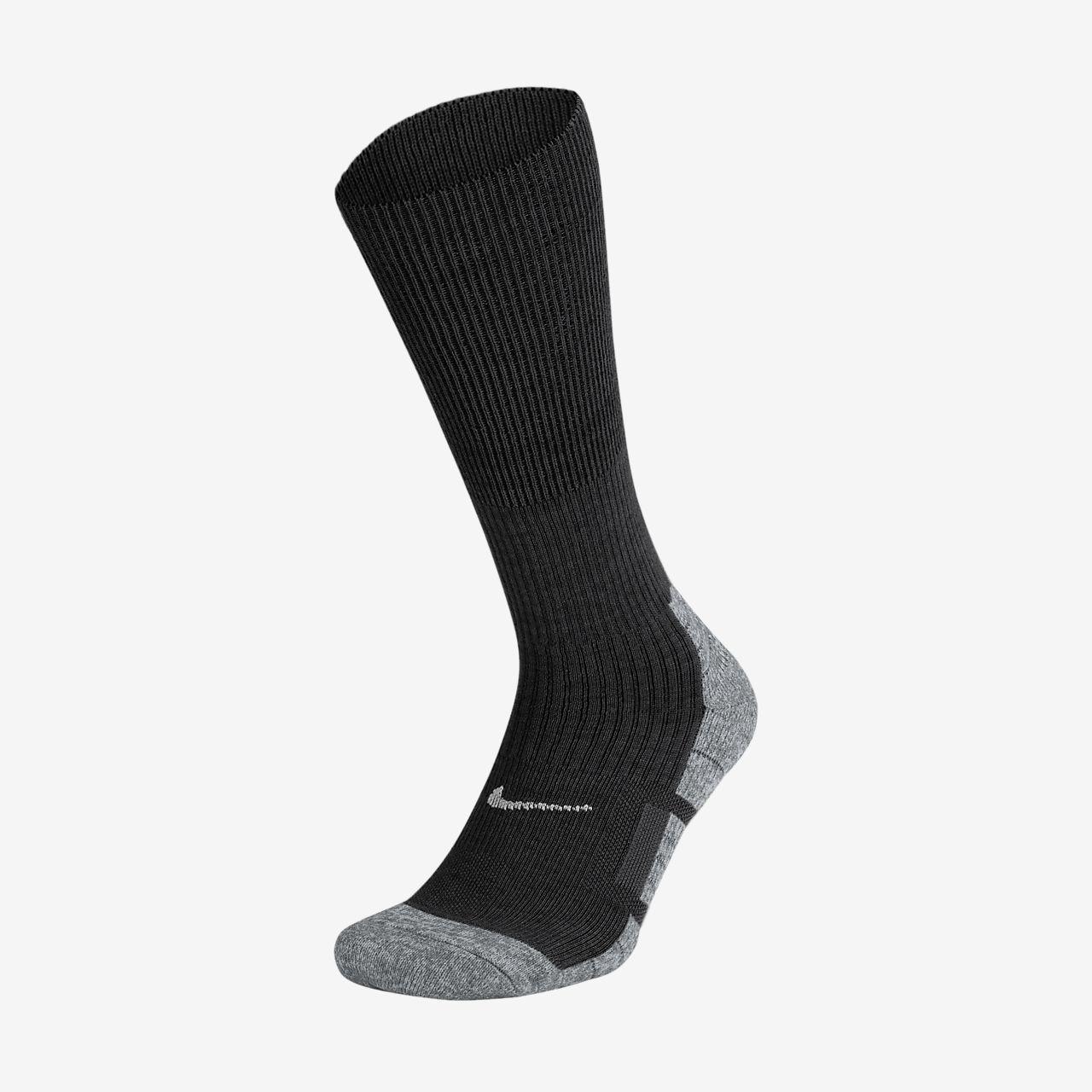 7816762594b Low Resolution Nike Special Field Socks Nike Special Field Socks