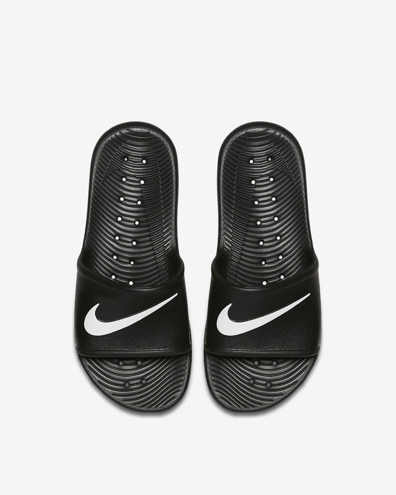 Nike Kawa Shower Women's Slide