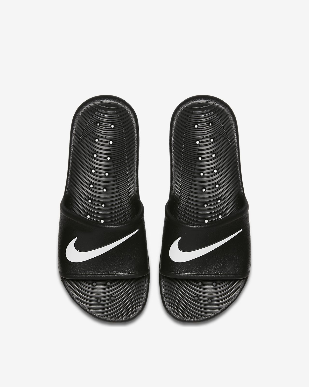 Dámské pantofle Nike Kawa Shower