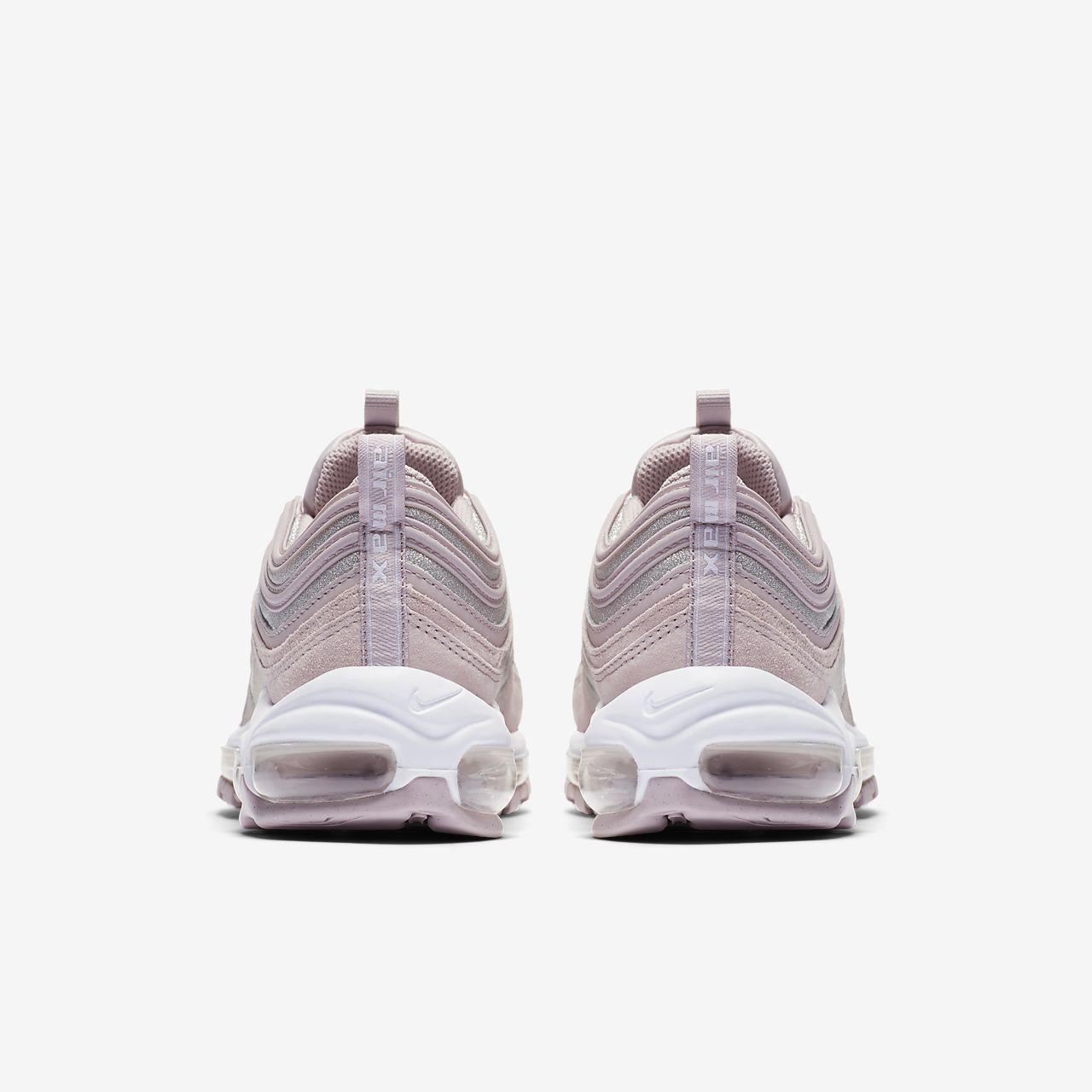 9446265d87322b Nike Air Max 97 Glitter Women s Shoe. Nike.com RO