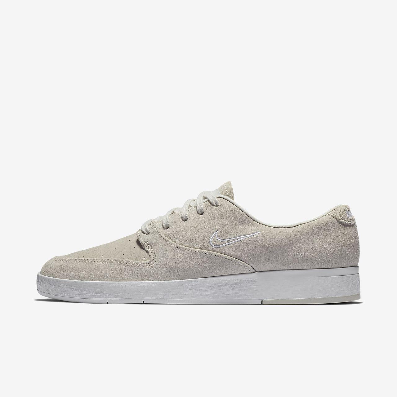 ... Nike SB Zoom Paul Rodriguez Ten Men's Skateboarding Shoe