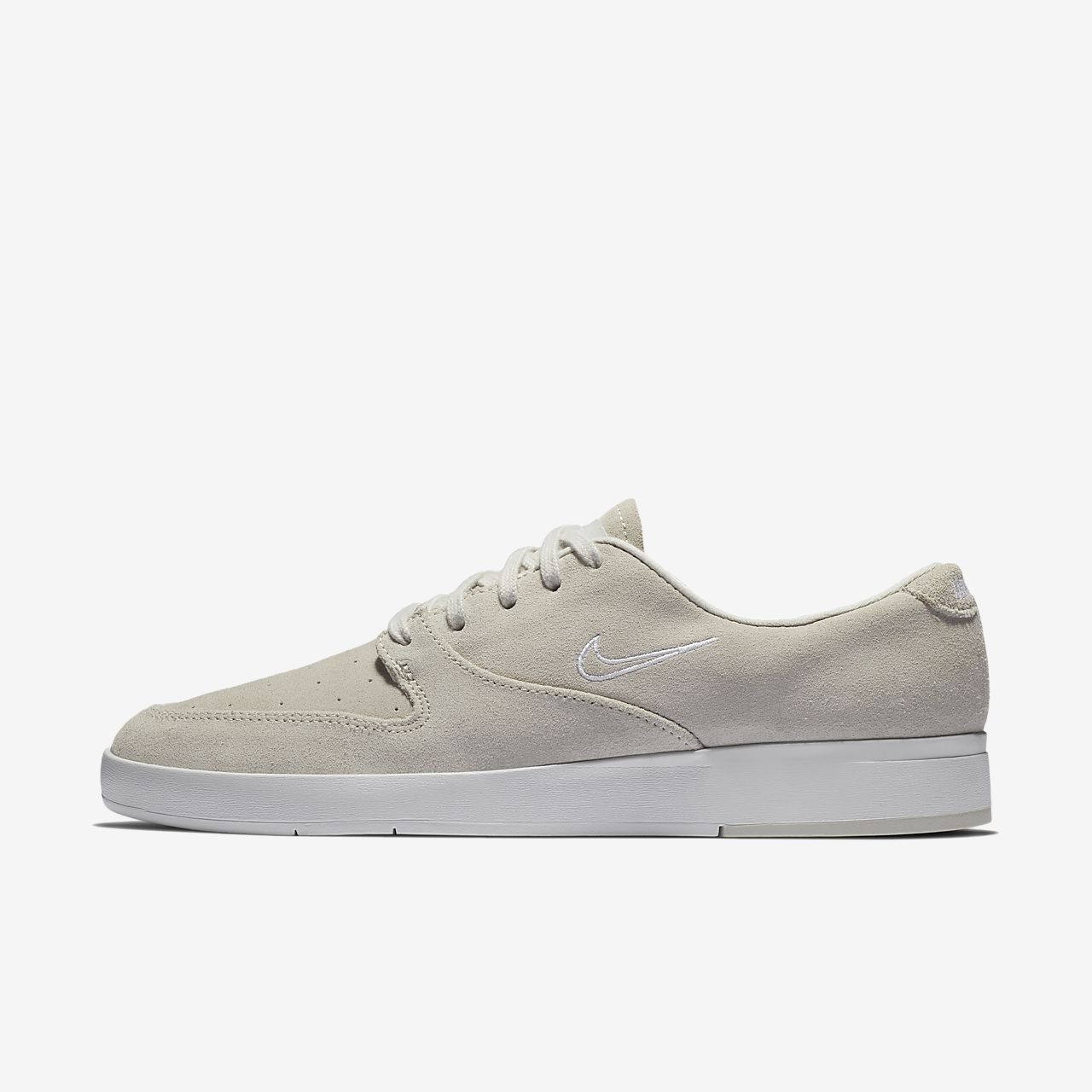 Rose Nike Chaussures Sb Collection Pour Les Hommes 1sewKz5