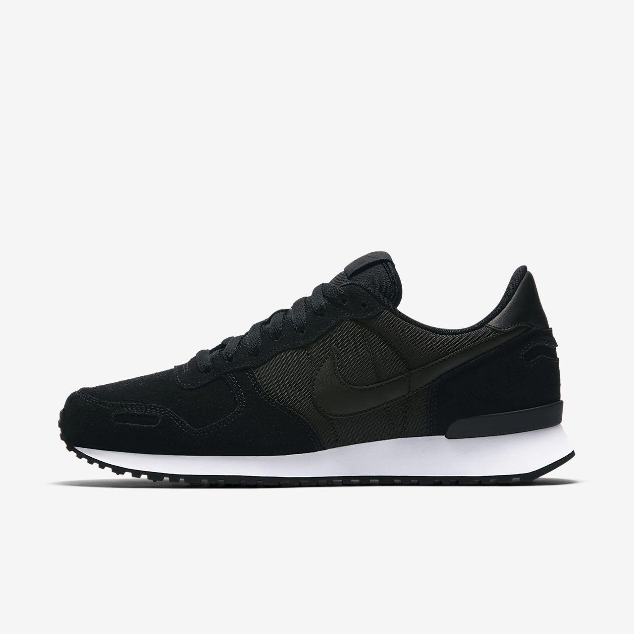 Chaussures Nike Noir Vortex 47 Hommes qwxEyv