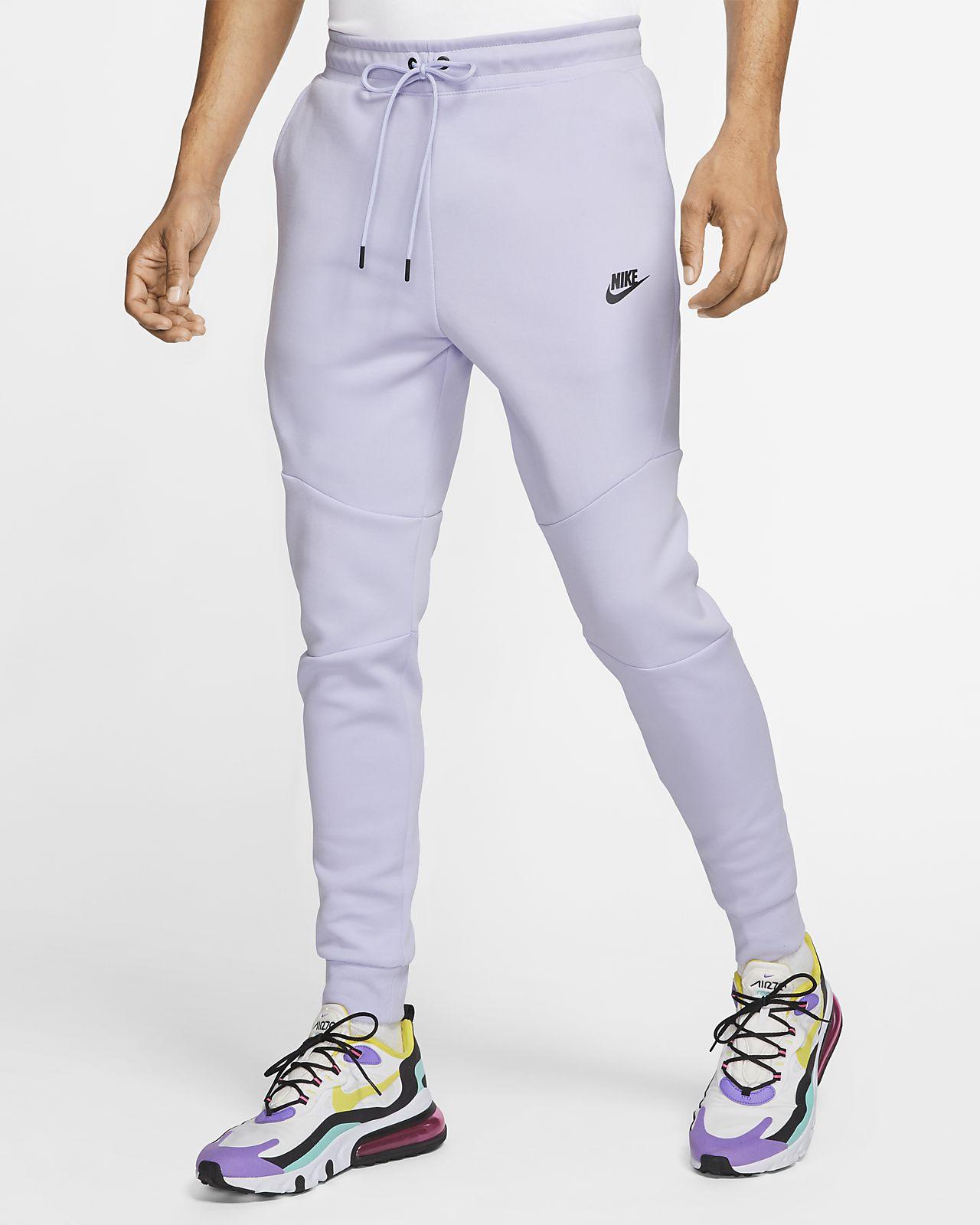 Nike Sportswear Moderne Outfits Damen Leggings Hosen