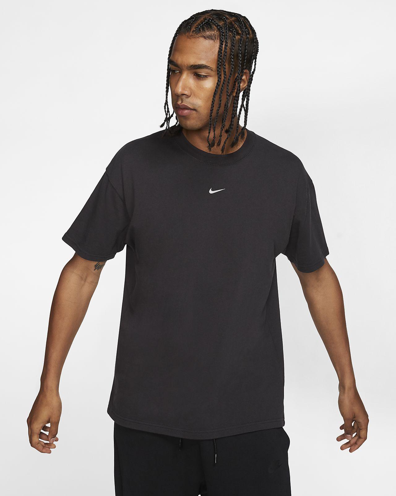 Nike x Olivia Kim 短袖 T 恤