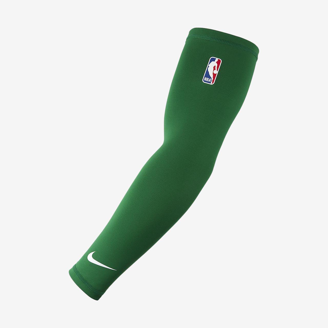 Μανίκια μπάσκετ Nike NBA Elite