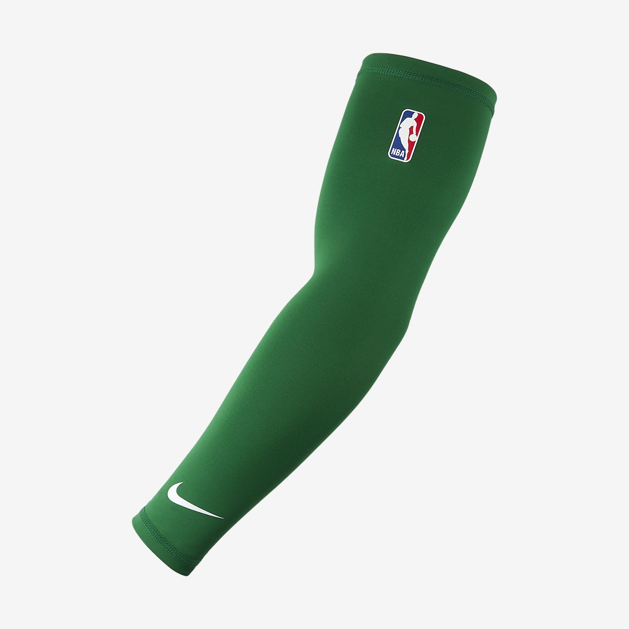 Maniche da basket Nike NBA Elite
