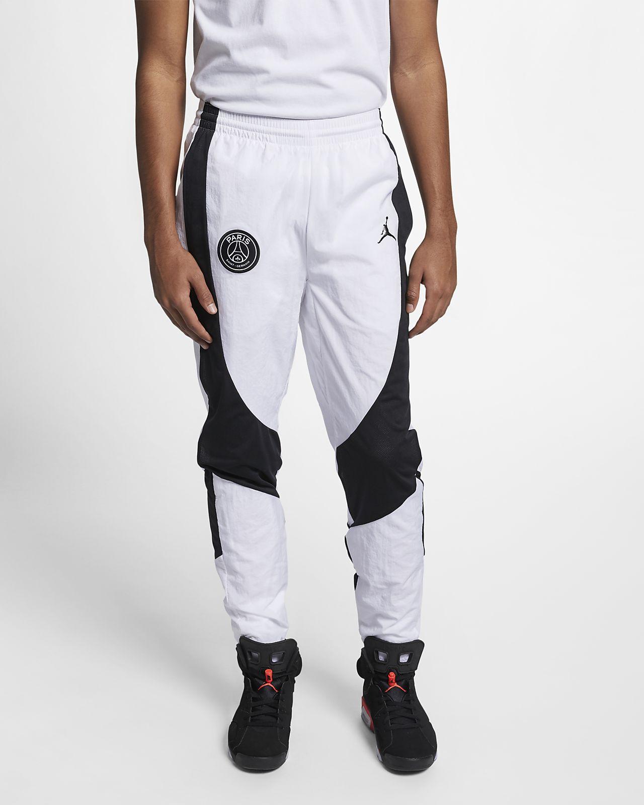 PSG AJ 1-bukser til mænd