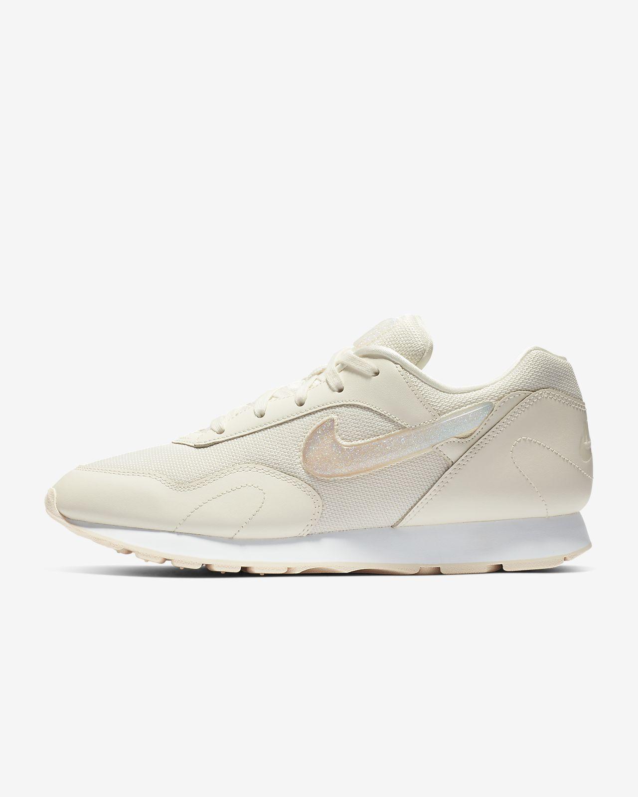 7e0eda34d48 Nike Outburst Premium Women s Shoe. Nike.com ID