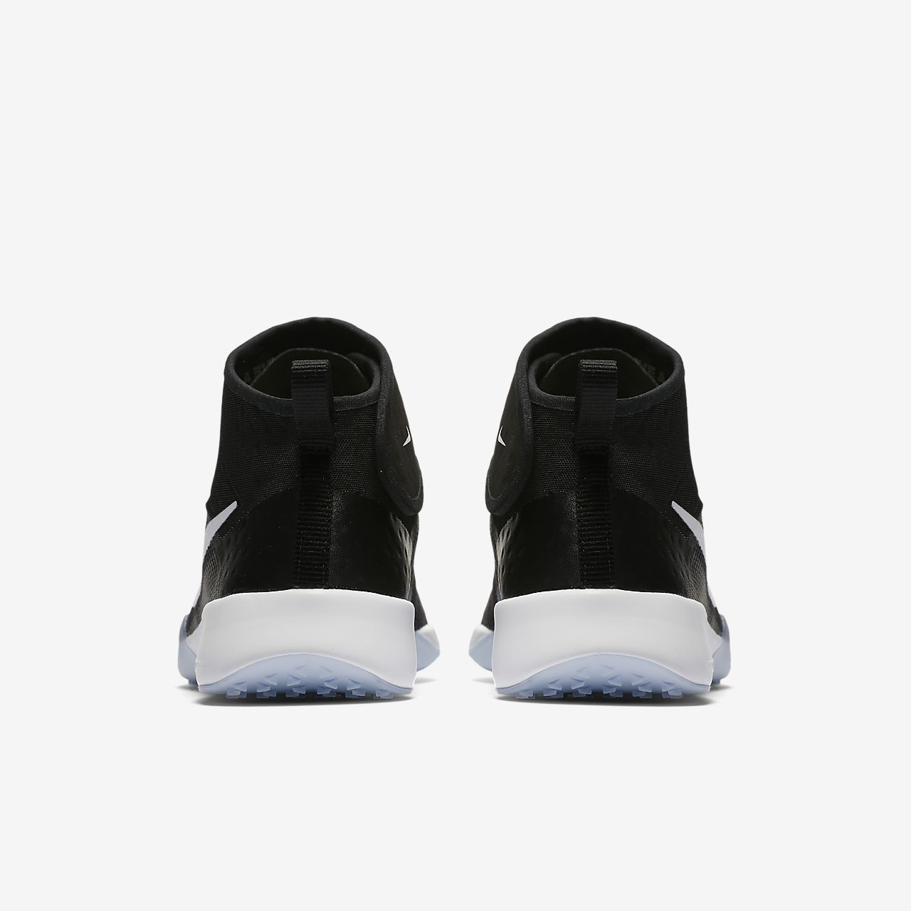 plus récent 2fd24 67e1c Chaussure d'entraînement et de bootcamp Nike Air Zoom Strong 2 pour Femme