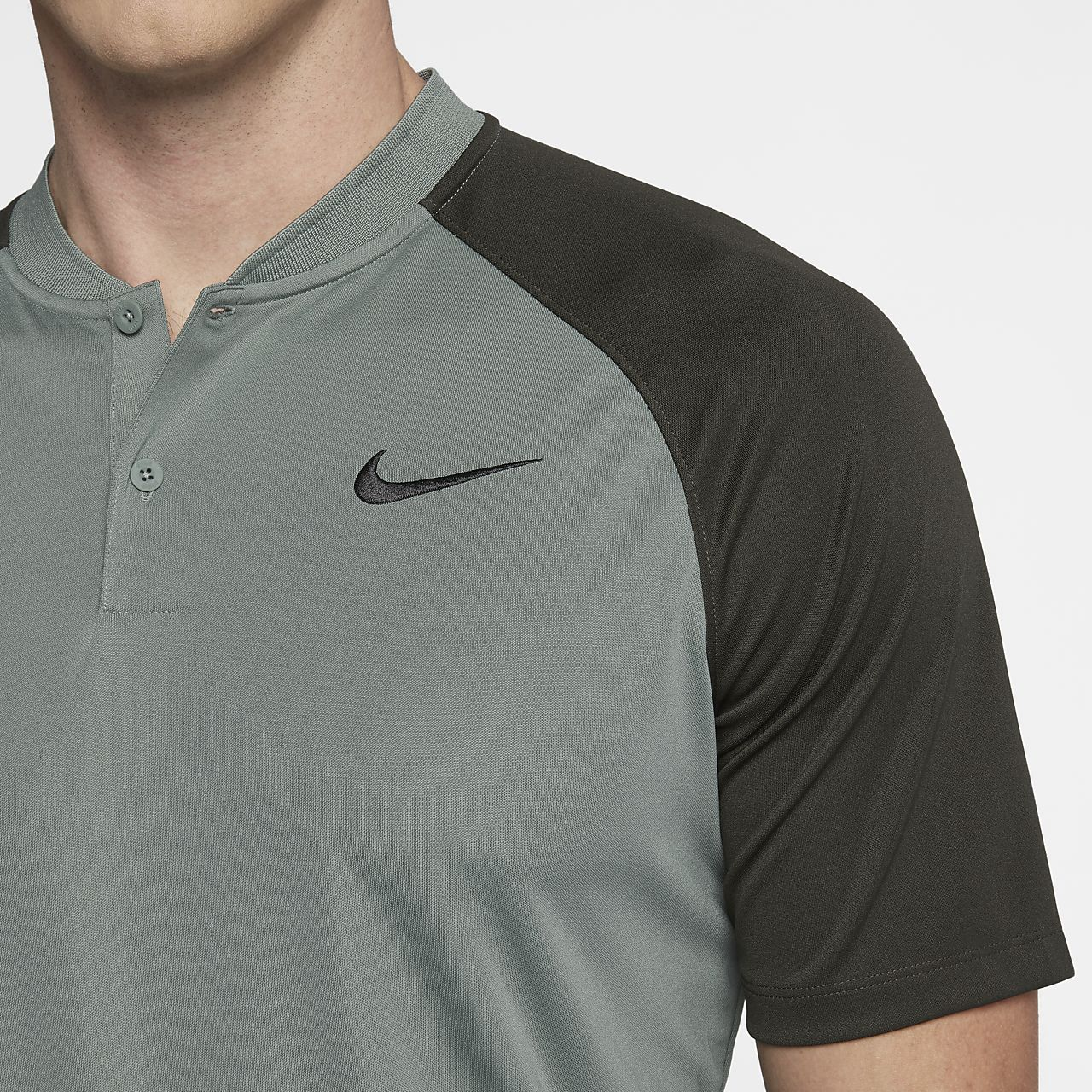 nike golf shirts on sale ab978 cbaa8