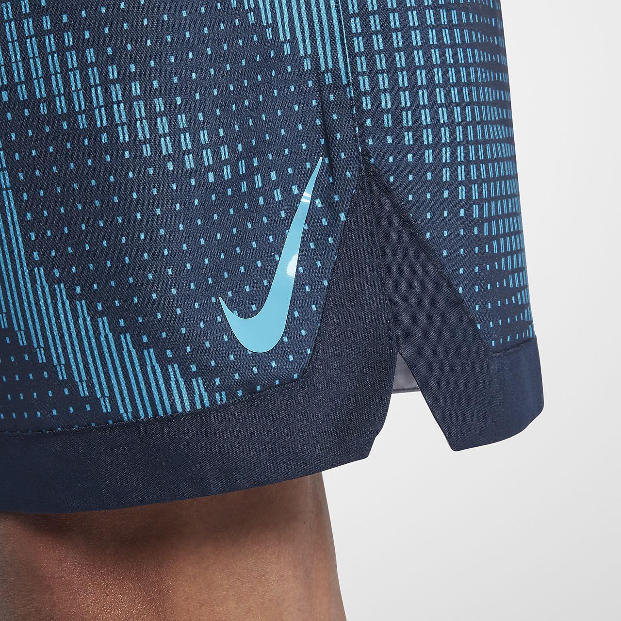 07ac5b9e667 Nike 11