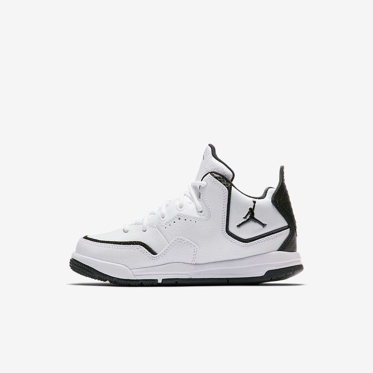 scarpe nike 23 bimbo