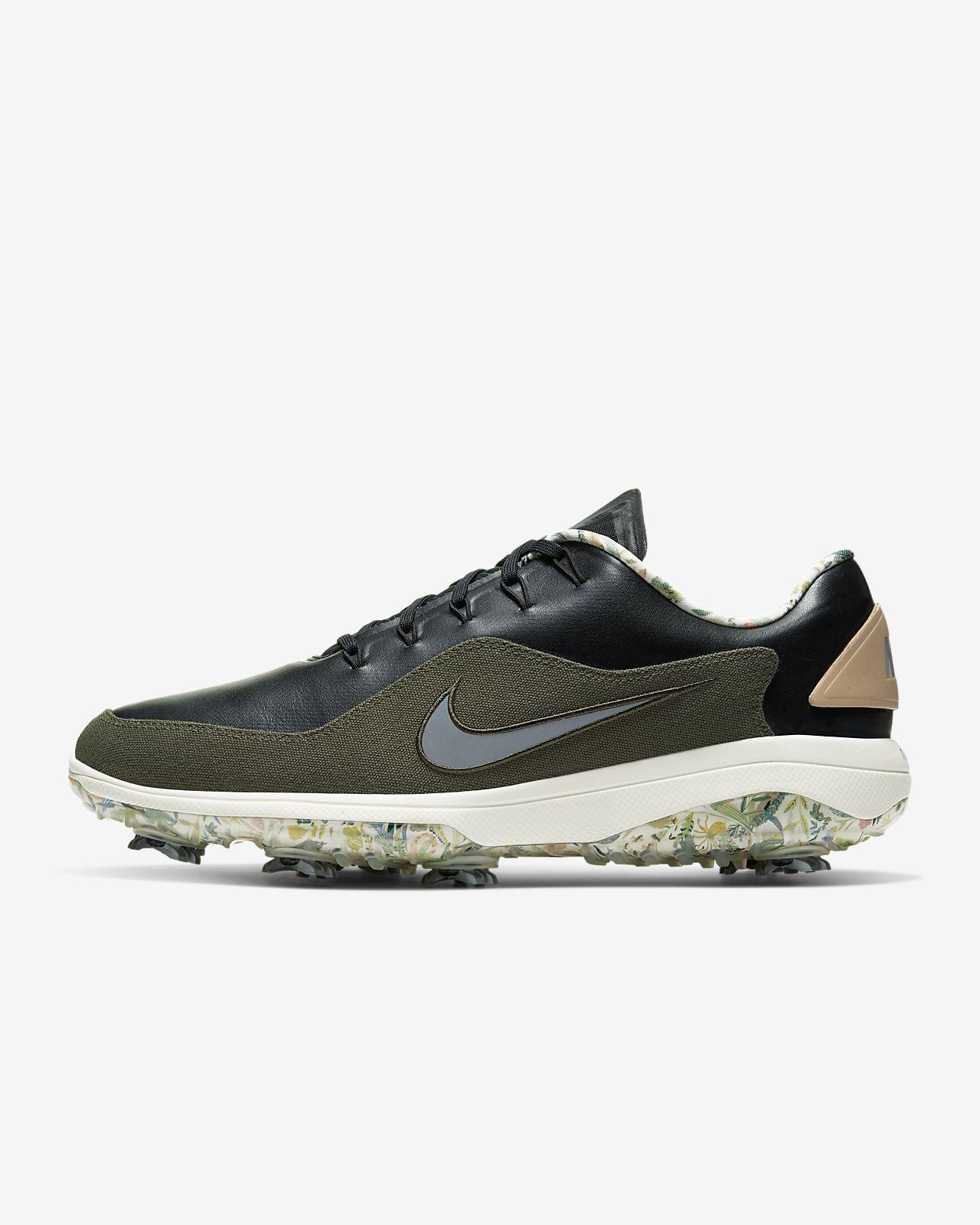 Nike React Vapor 2 NRG Sabatilles de golf - Home