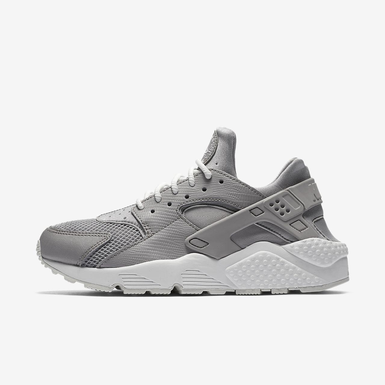 sneakers donna nike huarache