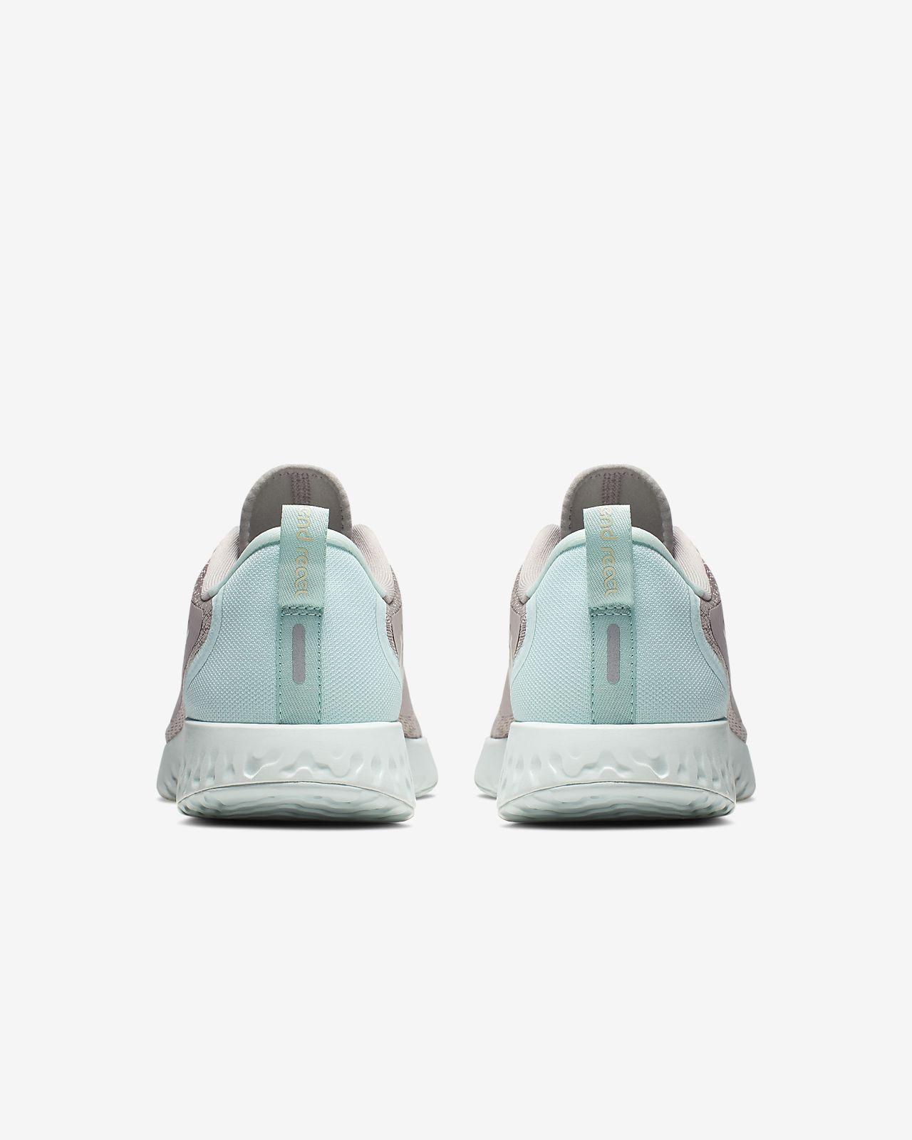 dc595059a Nike Legend React Women's Running Shoe. Nike.com AU