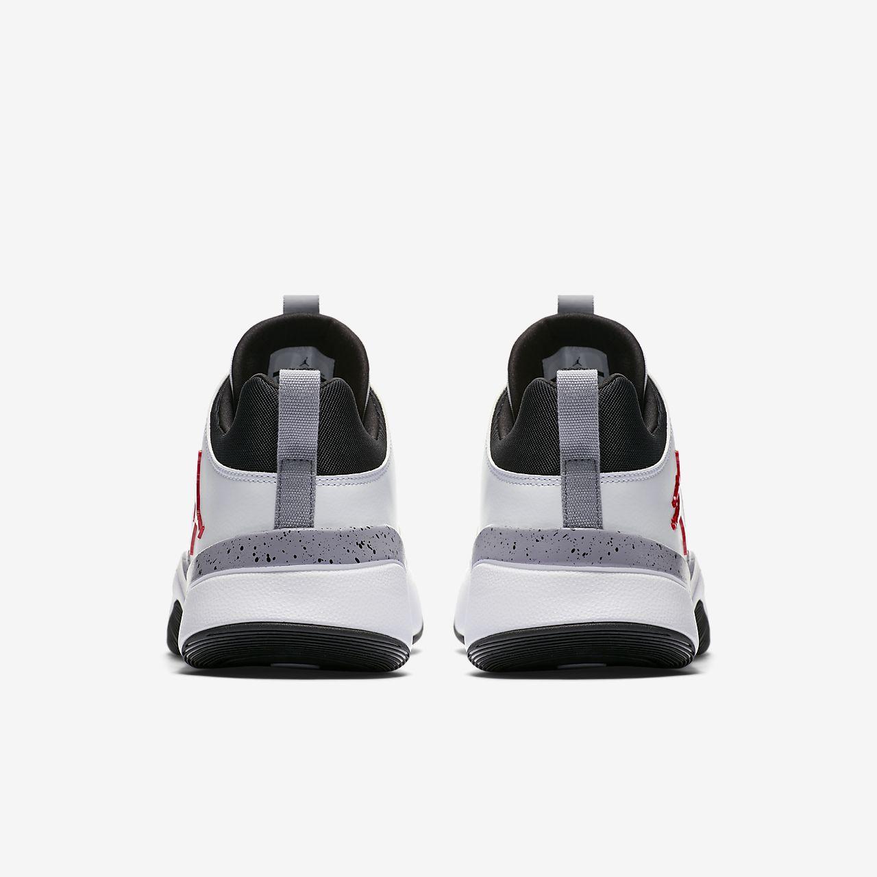 1c569f770aa351 Low Resolution Jordan DNA Men s Shoe Jordan DNA Men s Shoe