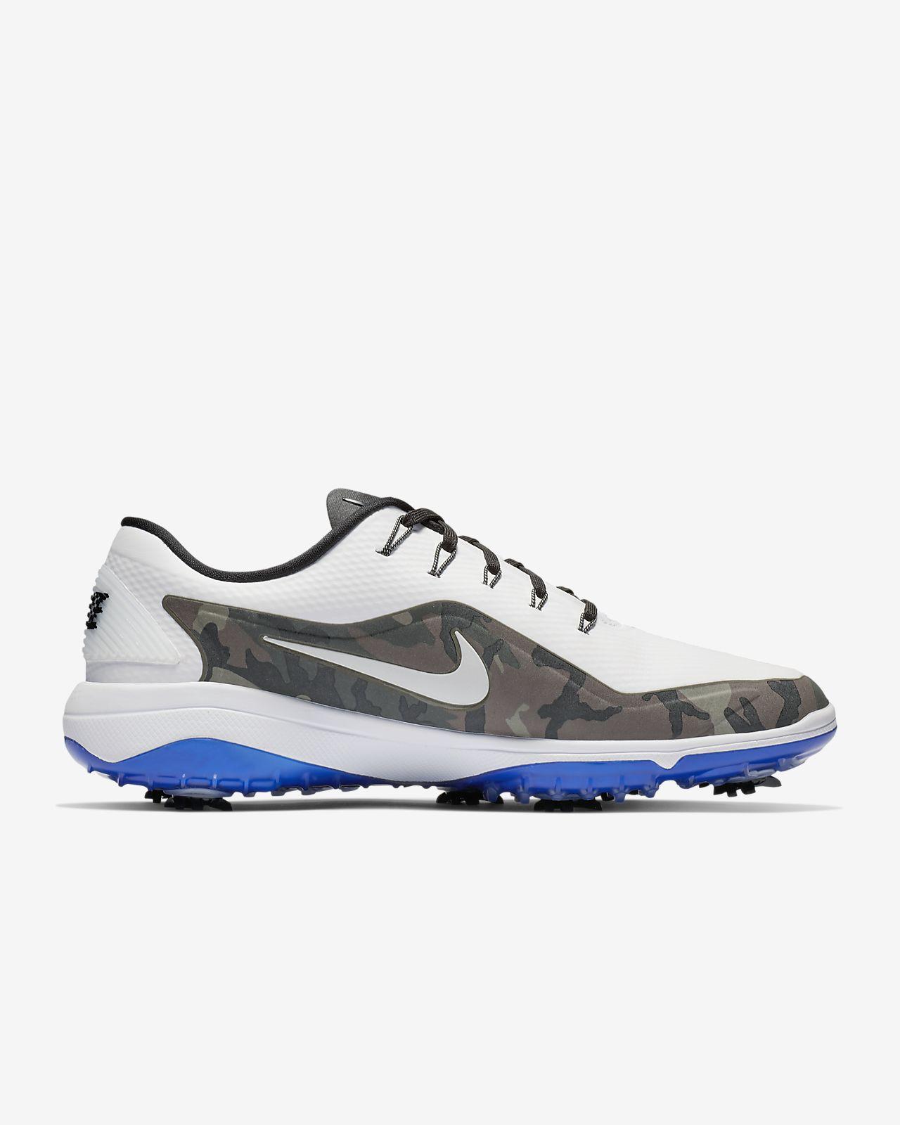 3a365b1251f4 Nike React Vapor 2 NRG Men s Golf Shoe. Nike.com GB