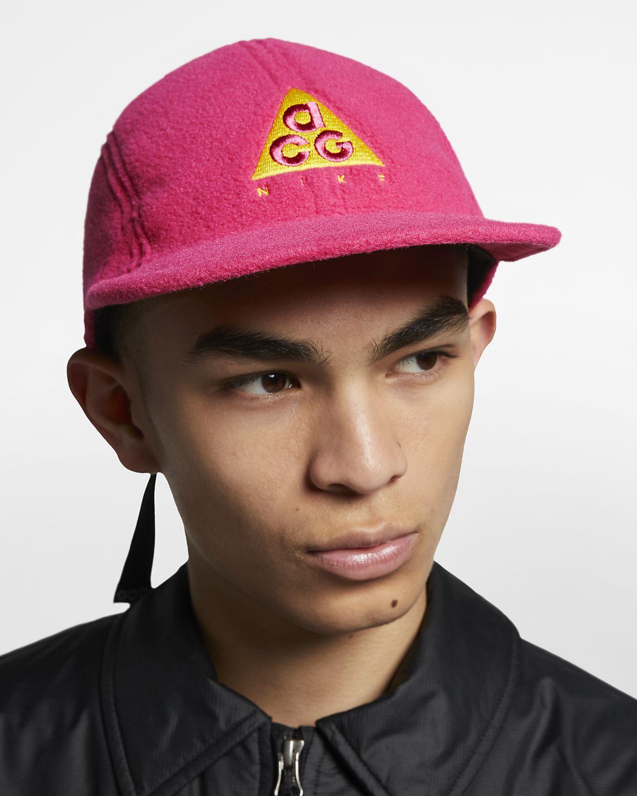 Regulowana czapka Nike ACG