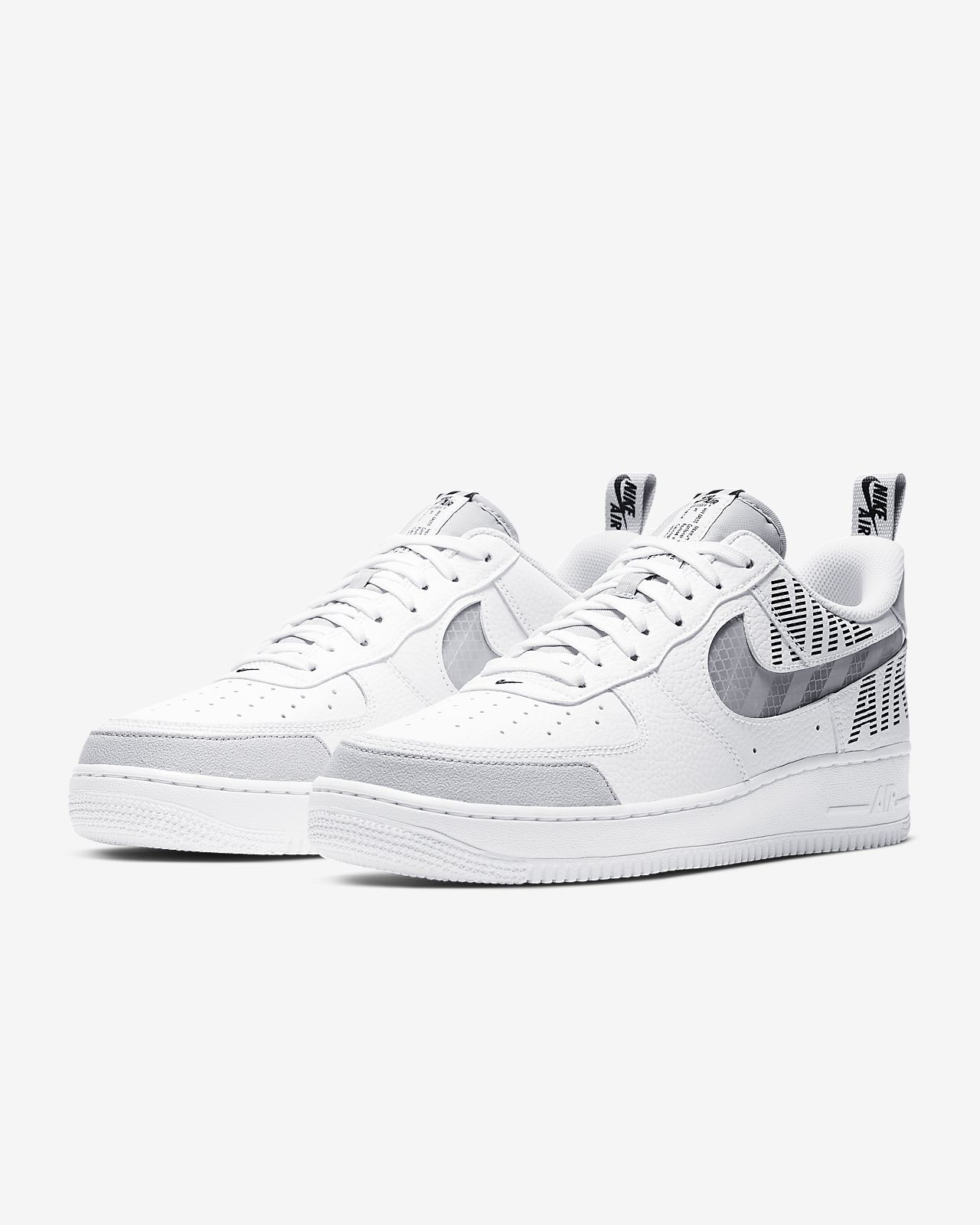 Nike Air Force 1 '07 LV8 Herenschoen