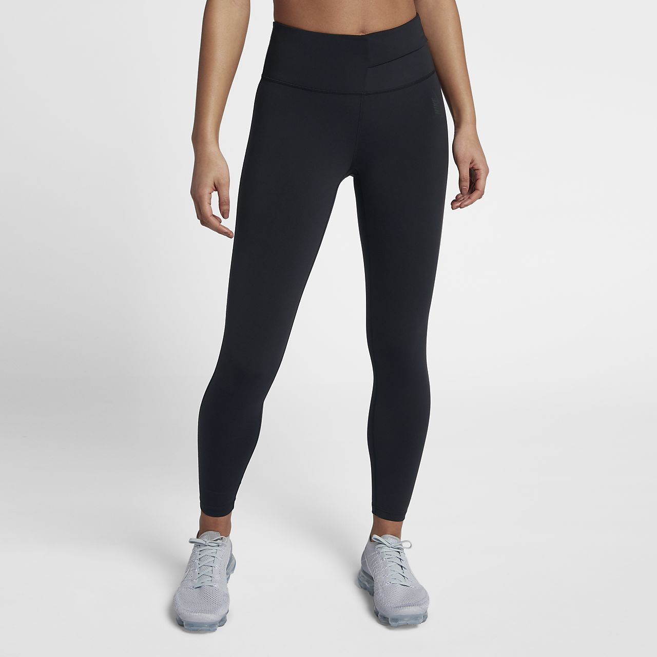 1a395244707b NikeLab Collection Women s Tights. Nike.com