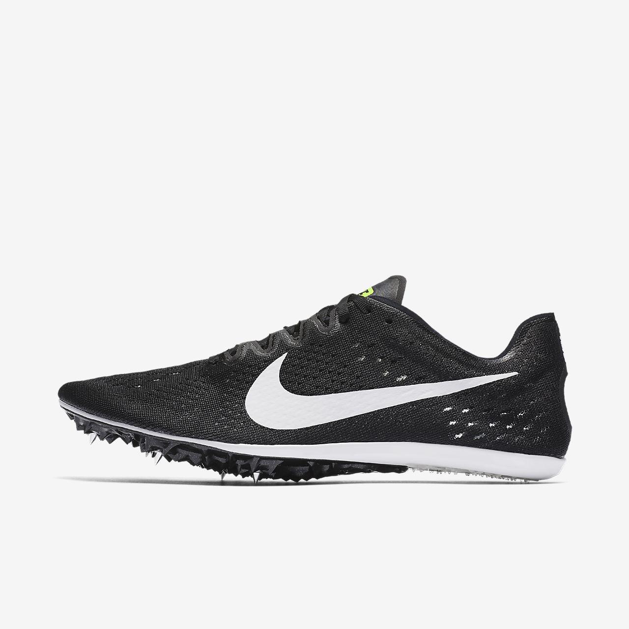 Nike Zoom Victory 3 Unisex-Laufspike Klassisch und Komfort-AR2229DS Von den Verbrauchern hoch gelobt und geschätzt