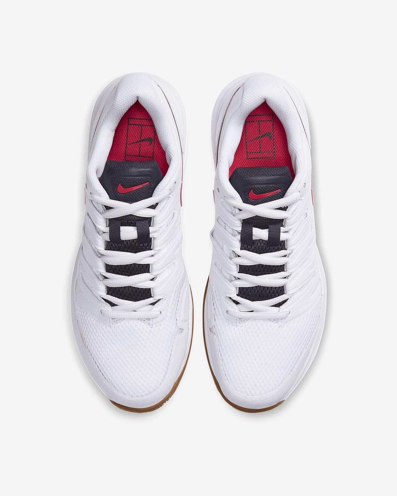 NikeCourt Air Zoom Prestige Men's Tennis Shoe