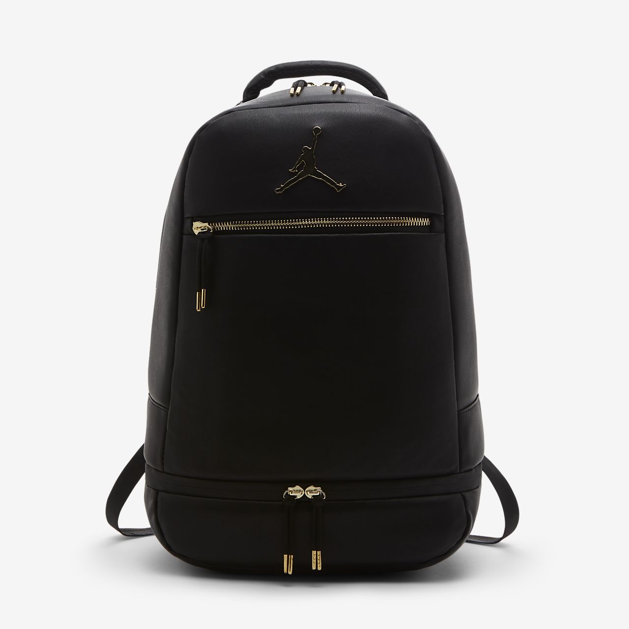 Buy nike jordan backpack   Up to 55% Discounts
