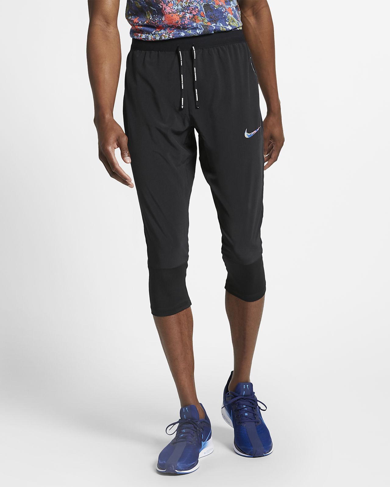 Nike Pantalons de running - Home