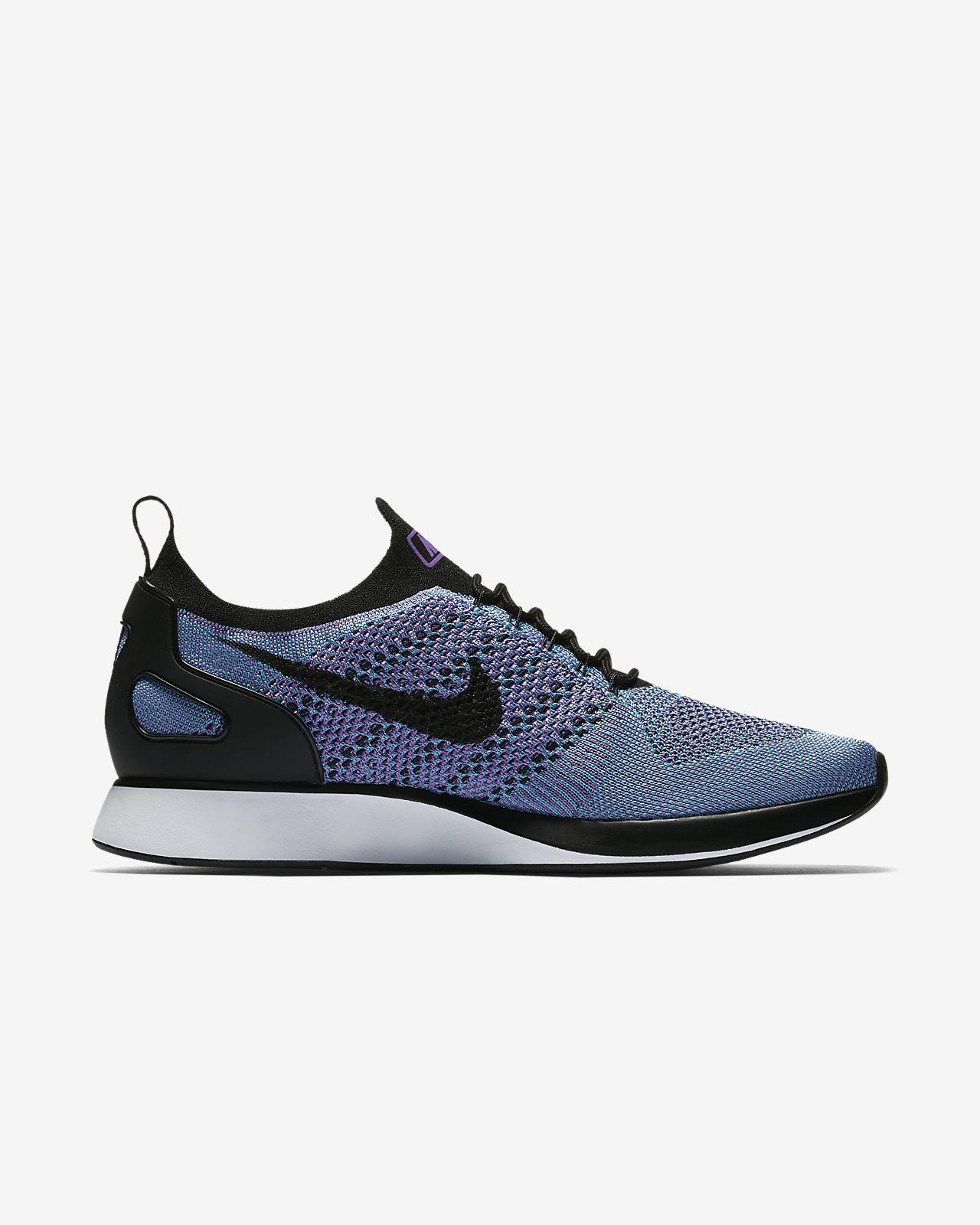 ... Nike Air Zoom Mariah Flyknit Racer Herrenschuh
