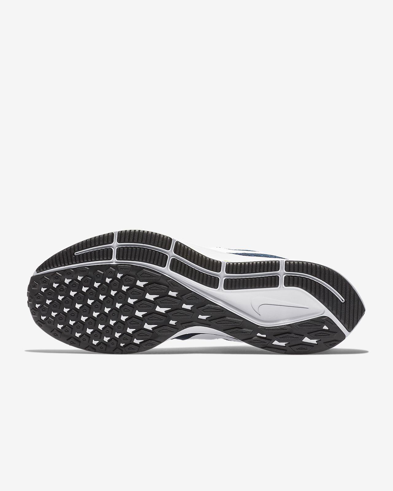 d1948e8cb4ae1 Nike Air Zoom Pegasus 35 Men s Running Shoe. Nike.com CA