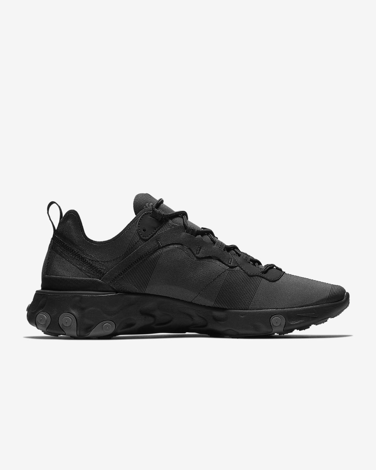Nike schoenen Maat 19 kopen? | BESLIST.nl | Lage prijs