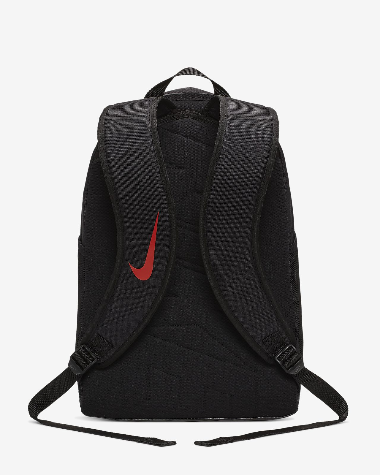52533a3460b Nike Brasilia (Medium) Training Backpack. Nike.com