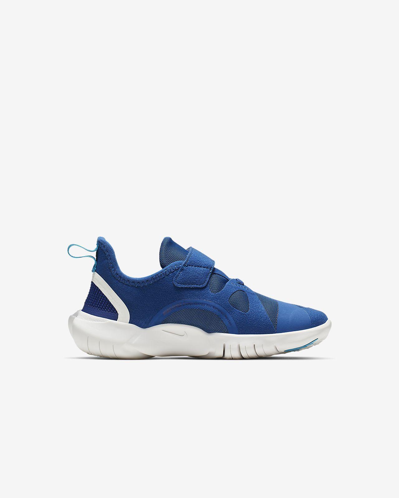 new product d92d5 f4957 ... Nike Free RN 5.0 Little Kids  Shoe