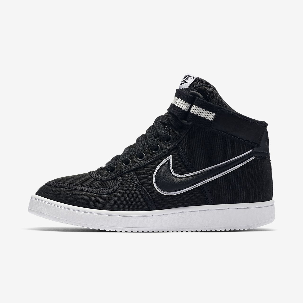 2019 year for lady- How to nike wear hi tops