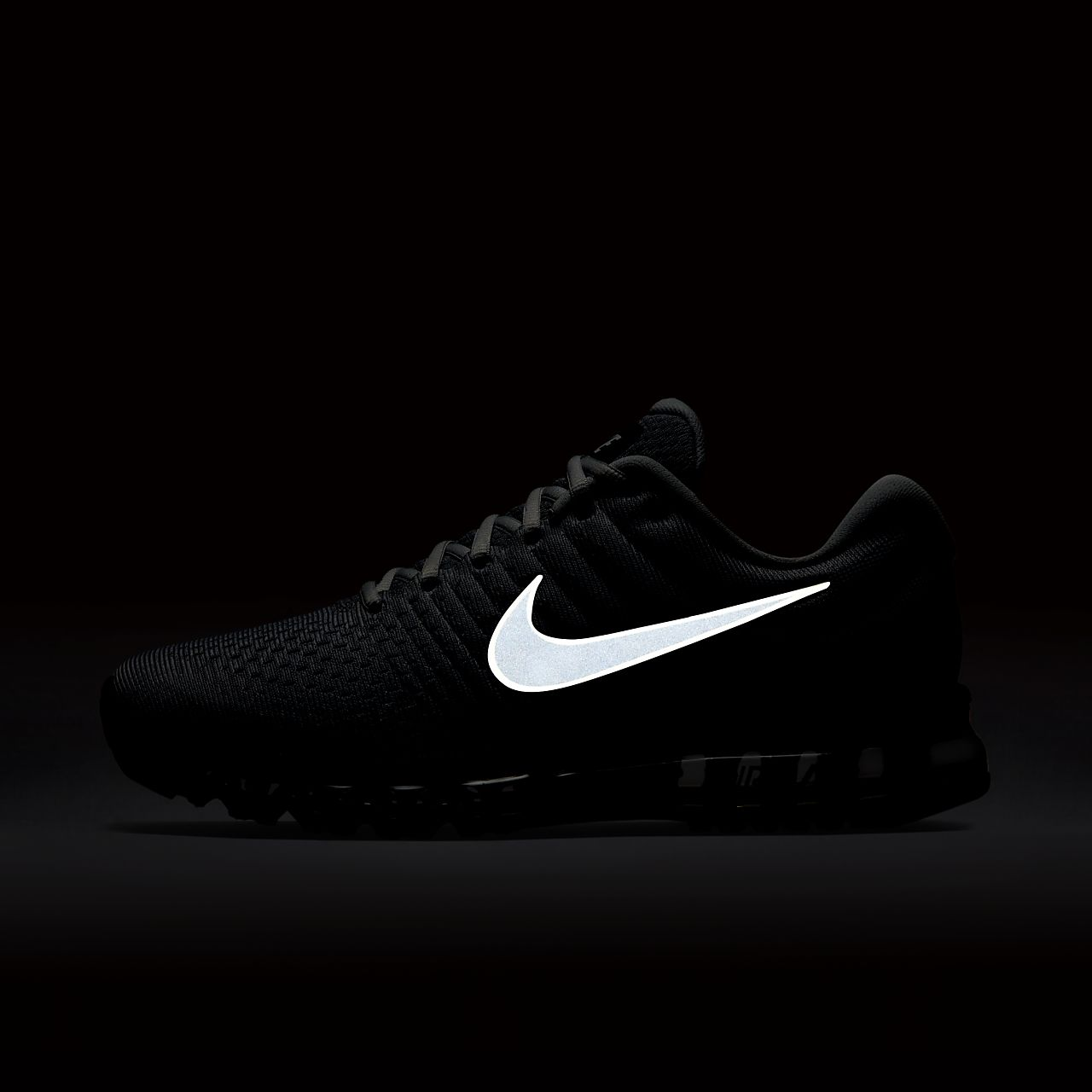 eaa7d5fffc Nike Air Max 2017 Men's Shoe. Nike.com NZ