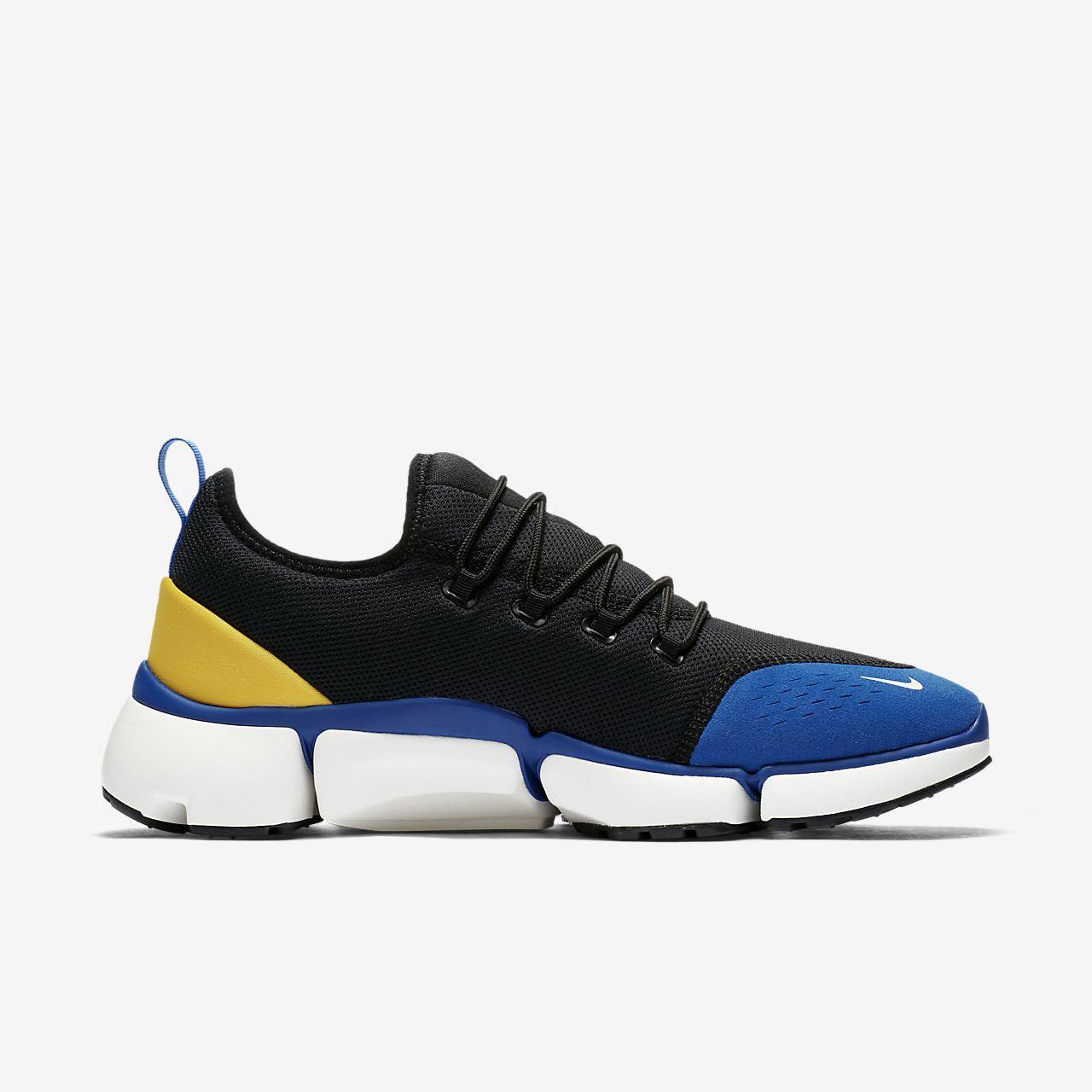 Nike Chaussures Poche Mouche Noire Dm 8r9wF