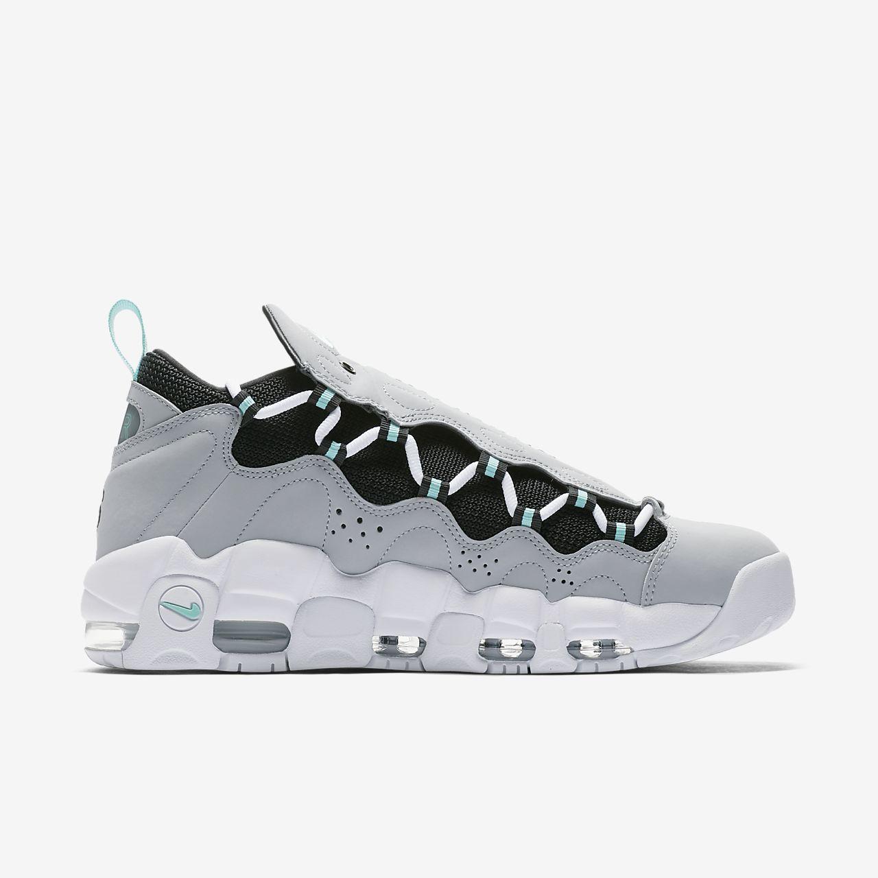 Calzado para hombre Nike Air More Money